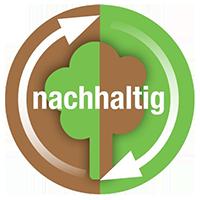Nachhaltigkeit & Natürlichkeit bei Natural Farben Österreich