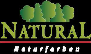 Natural Farben - Naturfarben aus Österreich. Jetzt im Natural Onlineshop bestellen!