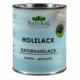 Natural Holzlack Naturharzlack 0,75l » Naturalfarben.at Onlineshop
