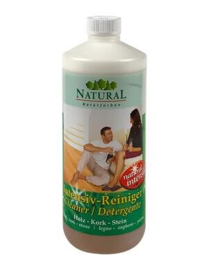 Natural Intensiv-Reiniger 1l » Naturalfarben.at Onlineshop