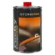 Natural Rocky Stone Oil 1l » Naturalfarben.at Onlineshop