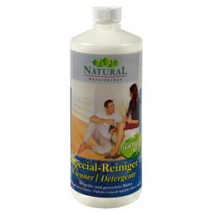 Natural Spezial-Reiniger 980ml » Naturalfarben.at Onlineshop