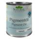 Natural Pigmentöl 0,75l » Naturalfarben.at Onlineshop