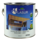 Natural H2 Lasur Aqua 2,5l » Naturalfarben.at Onlineshop