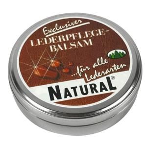 Natural Lederpflege Balsam » Naturalfarben.at Onlineshop