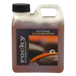 Natural Rocky Stone Cleaner 980ml » Naturalfarben.at Onlineshop