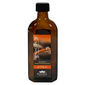Natural Rocky Stone Refresher 0,25l » Naturalfarben.at Onlineshop