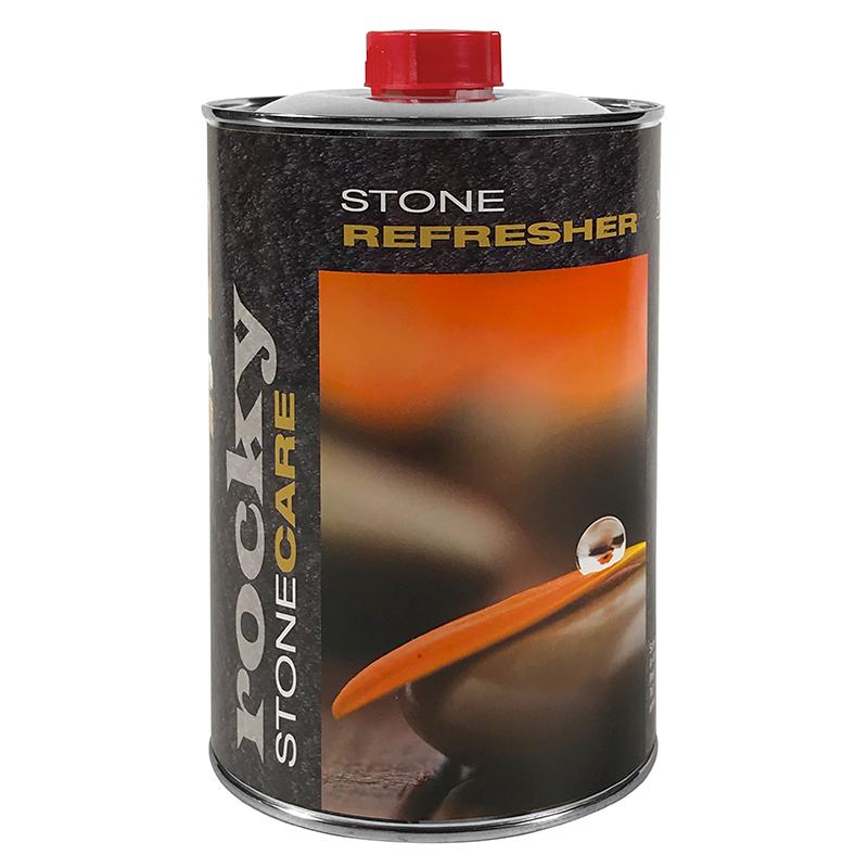 Natural Rocky Stone Refresher 1l » Naturalfarben.at Onlineshop