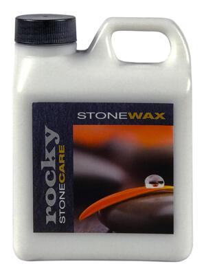 Natural Rocky Stone Wax 980ml » Naturalfarben.at Onlineshop