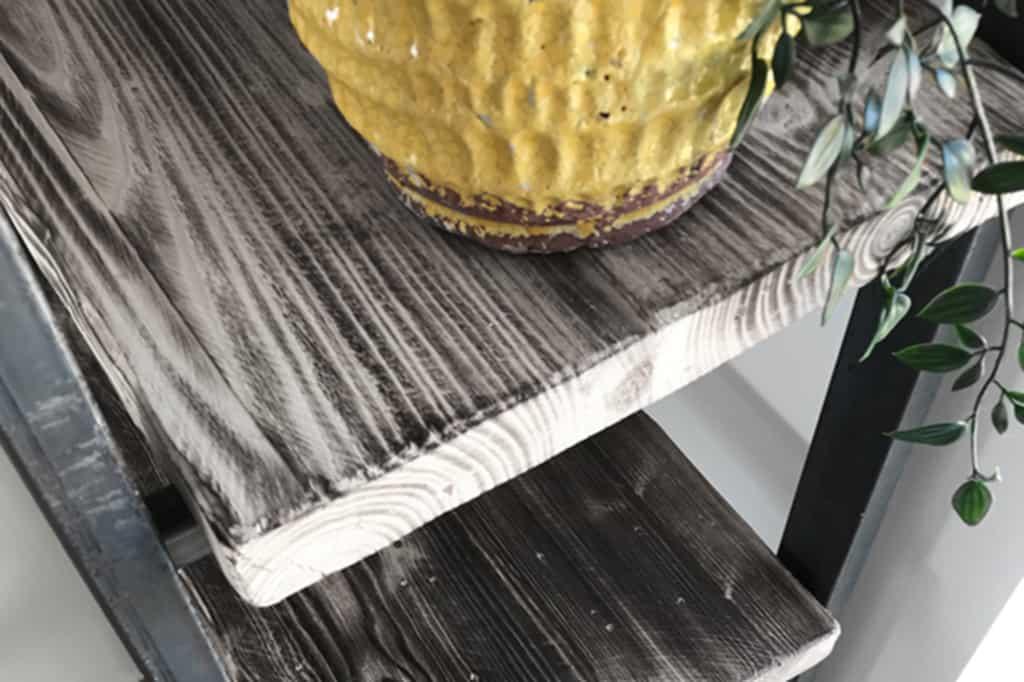 Natural Farben Onlineshop - Kategorie Holzvergrauer & Holzentgrauer