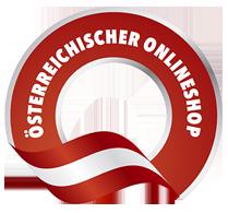 Natural Naturfarben - Österreichischer Onlineshop Siegel